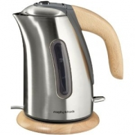Morphy Richards Beech Wasserkocher 43901