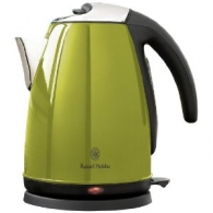 Russell Hobbs Jungle Green Wasserkocher
