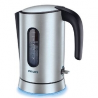 Philips HD 4690/00 Wasserkocher Aluminium