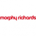 Morphy Richards Wasserkocher