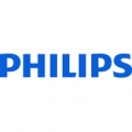 Philips Wasserkocher